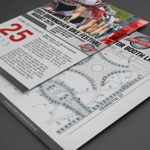 Print_BBF Flyer