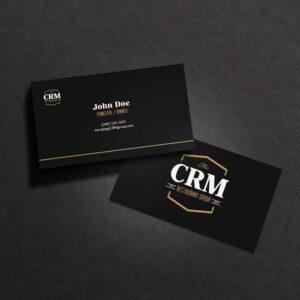 Print_BusinessCard
